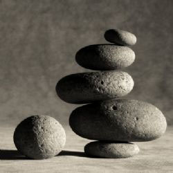 harmony & balance, essential aspects of website design creative